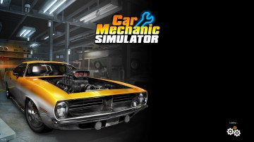 car-mechanic-simulator-xbox_87