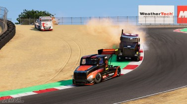 Review-FIA-European-Truck-Racing-Championship-011
