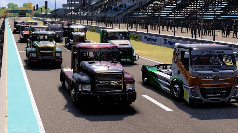 Review-FIA-European-Truck-Racing-Championship-012