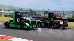 Review-FIA-European-Truck-Racing-Championship-018