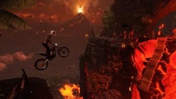 Trials-Rising-Crash-And-Sunburn-05