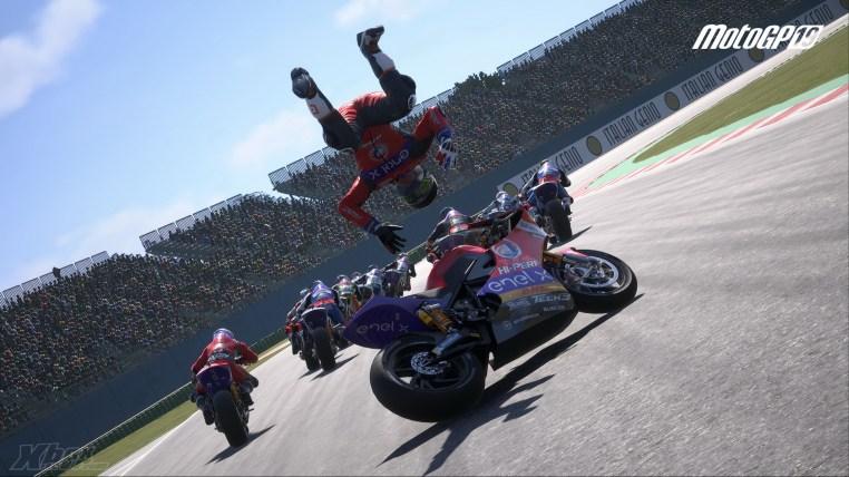 Test-MotoGP-19-Xbox-One-X-013