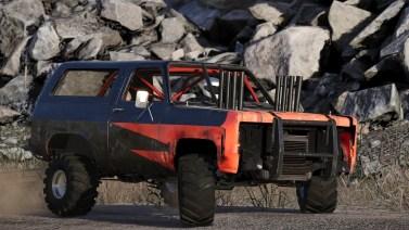 review-wreckfest-005
