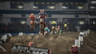 Monster-Energy-Supercross-The-Official-Videogame-3-006