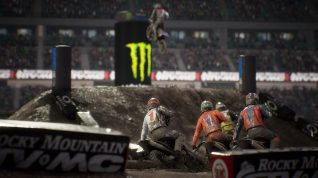 Monster-Energy-Supercross-The-Official-Videogame-3-008