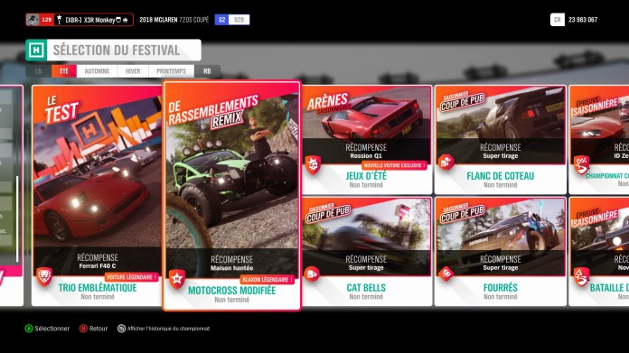 fh4-ete-rossion_09