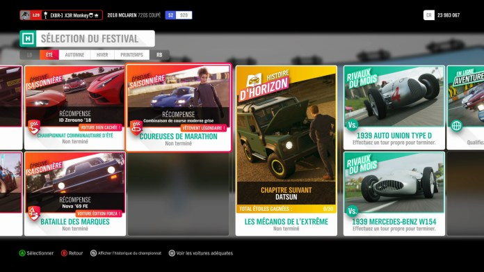 fh4-ete-rossion_10