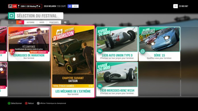 fh4-ete-rossion_11