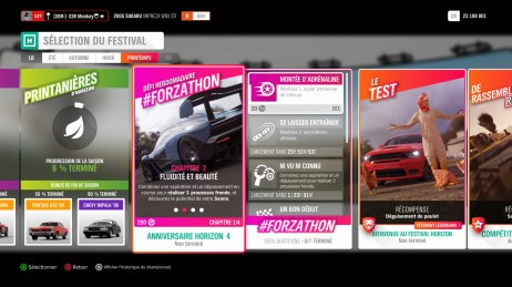 forza-horizon-4-printemps-720s-spider_03