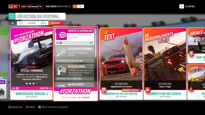 forza-horizon-4-printemps-720s-spider_06