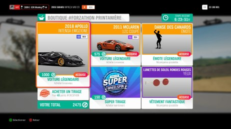 forza-horizon-4-printemps-720s-spider_12