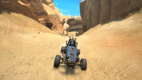 offroad-racing-xbox-one_1