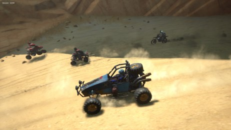 offroad-racing-xbox-one_3
