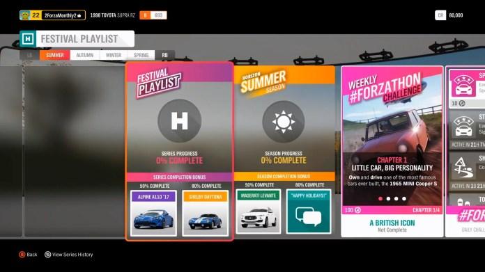 Forza-Horizon-4-Renault-01