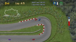 Test-Ultimate-Racing-2D-Xbox-One-X-001