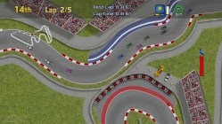 Test-Ultimate-Racing-2D-Xbox-One-X-012