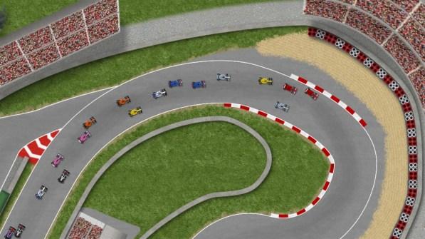 ultimate-racing-2d-01