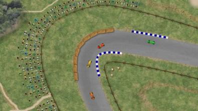 ultimate-racing-2d-04