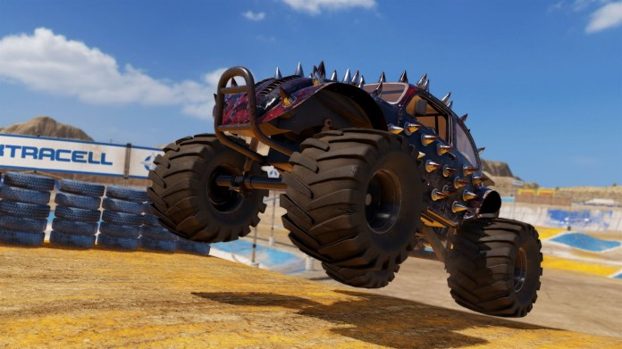 wreckfest-modified-monsters-01