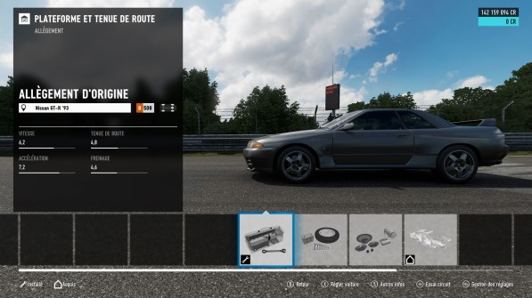 xboxracer-tv-adherence-legerete-r32_1