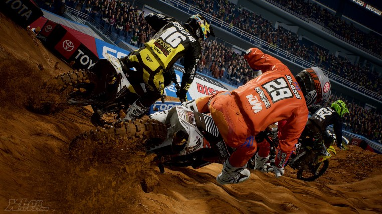 Test-Monster-Energy-Supercross-3-012