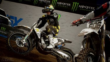 Test-Monster-Energy-Supercross-3-015