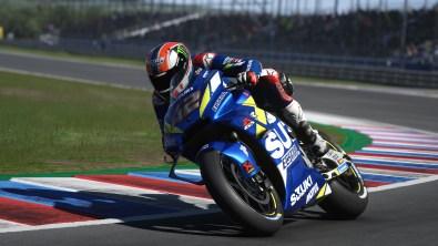 MotoGP-20-025