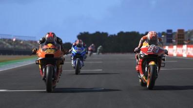 MotoGP-20-029