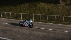 Test-TT-Isle-Of-Man-2-Xbox-One-X-001