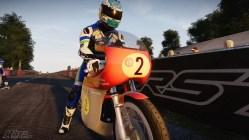 Test-TT-Isle-Of-Man-2-Xbox-One-X-008
