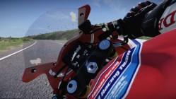 Test-TT-Isle-Of-Man-2-Xbox-One-X-014