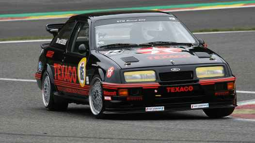 ford-sierra-rs500-06