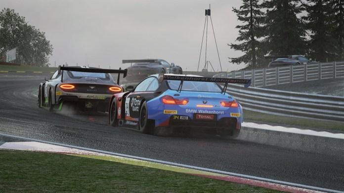 assetto-corsa-competizione-preco-06