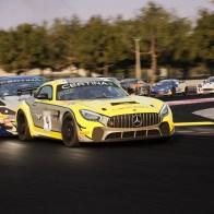 Assetto-Corsa-Competizione-GT4-Pack-003
