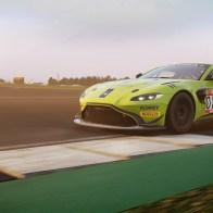 Assetto-Corsa-Competizione-GT4-Pack-005