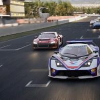 Assetto-Corsa-Competizione-GT4-Pack-010