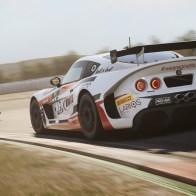 Assetto-Corsa-Competizione-GT4-Pack-011