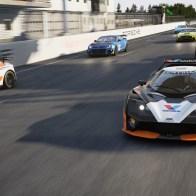 Assetto-Corsa-Competizione-GT4-Pack-020