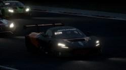 Test-Assetto-Corsa-Competizione-005
