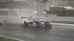 Test-Assetto-Corsa-Competizione-009