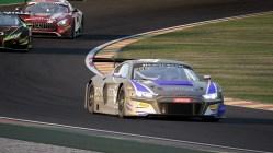 Test-Assetto-Corsa-Competizione-018