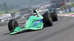 Test-F1-2020-Xbox-One-X-005