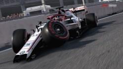 Test-F1-2020-Xbox-One-X-006
