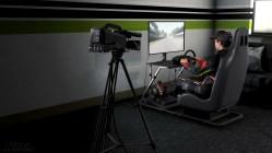 Test-F1-2020-Xbox-One-X-012