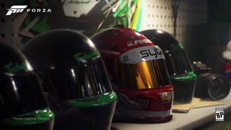 forza-motorsport-xbox-forward-01