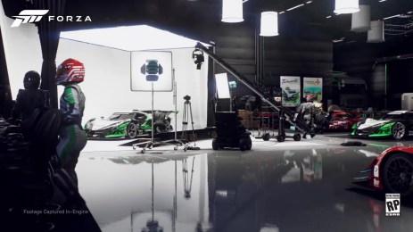 forza-motorsport-xbox-forward-02