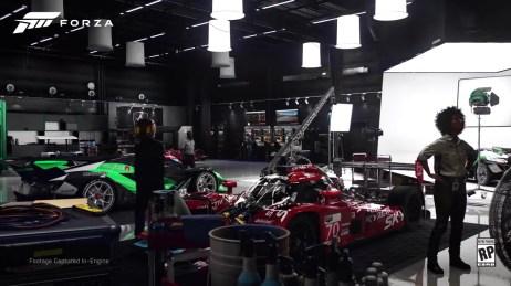forza-motorsport-xbox-forward-03