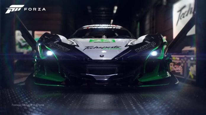 forza-motorsport-xbox-forward-09