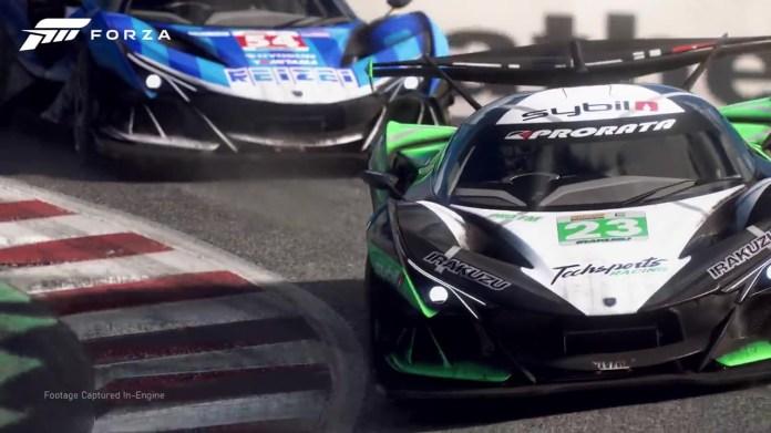 forza-motorsport-xbox-forward-13