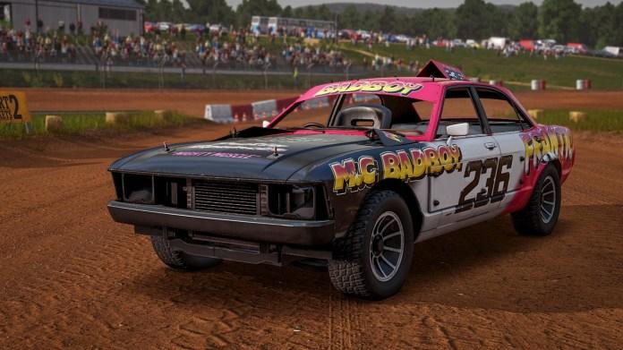 wreckfest-banger-race-cars-02